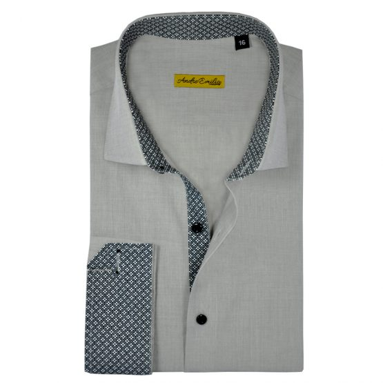 Men Casual Shirt