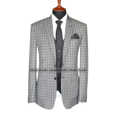 Latest Ready to Wear LUSSO S/A Collection