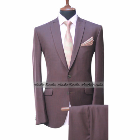 Men-Brown-Suit