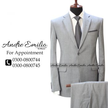 best suits for men