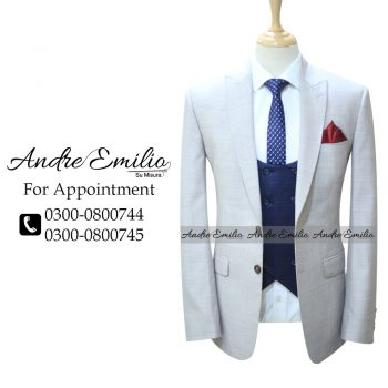 business suits for men