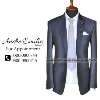 formal suits for men