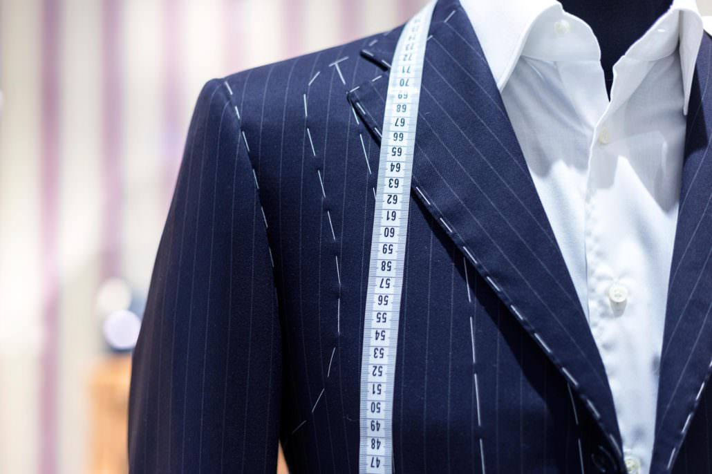 unique design sale online prevalent Ultimate Guide to Men Bespoke Suits or Tailored Bespoke Suits