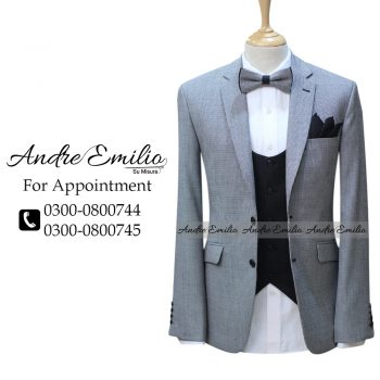 mens dress suits