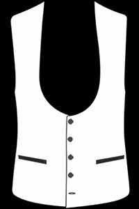 horseshoe-waistcoat
