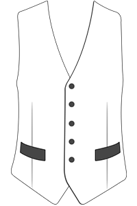single-breasted-waistcoat