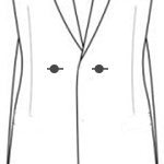 double-breast-with-2-buttons
