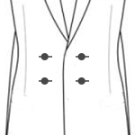 double-breast-with-4-buttons