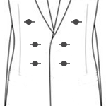 double-breast-with-6-buttons