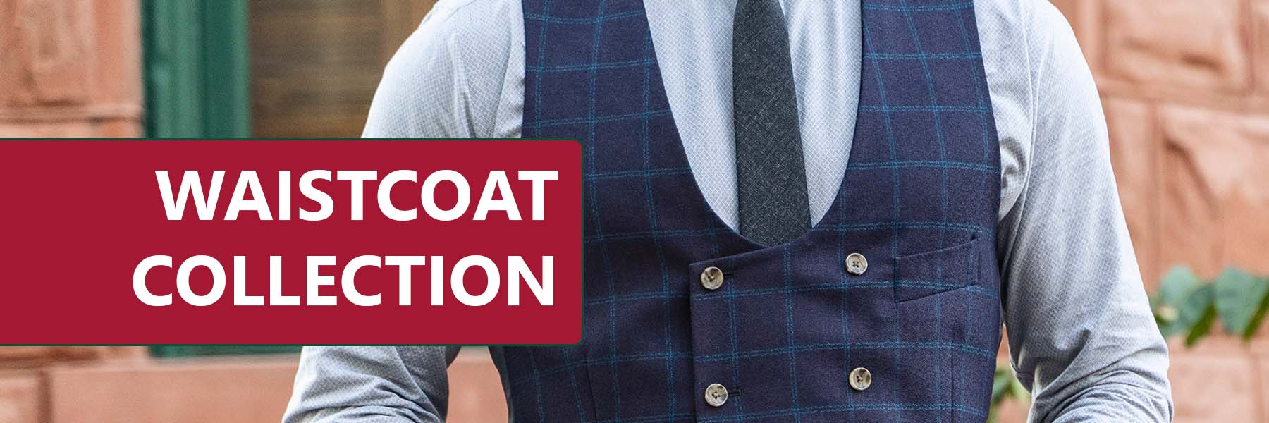 Products Banner Waistcoat (1)